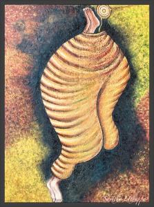 Karmic Cocoon